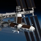 Axiom Space: Nasa lässt kommerzielles Modul an der ISS zu