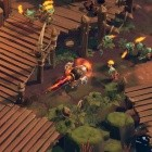 Hack-and-Slash: Torchlight 3 wird Diablo-Klon statt Free-to-Play-Kram