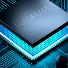 European Processor Initiative: Supercomputer-Chip entsteht mit 6 nm EUV