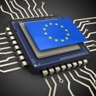 European Processor Initiative: Supercomputer-Chip entsteht mit 6 nm EUV