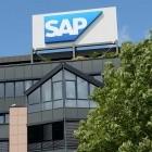 Kundenzufriedenheit: SAP will zugekaufte Software schneller integrieren