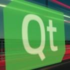 Framework: LTS-Support für Qt künftig nur noch gegen Bezahlung