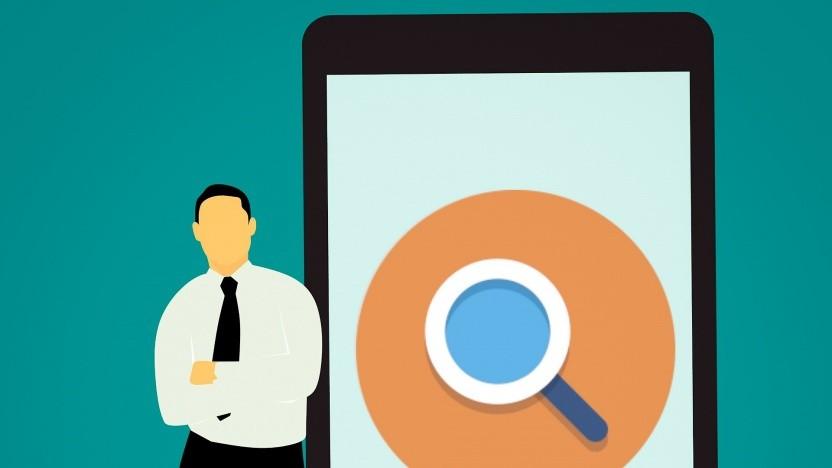 Avast trackt die Nutzer über ein Browserplugin  und verkauft die Daten.