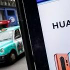 Großbritannien lässt Huawei im 5G-Netz zu
