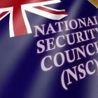 NSC: Großbritannien lässt Huawei im 5G-Netz zu