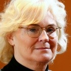 Bestandsdaten: Justizministerin hält an Passwortherausgabe fest