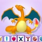 Nintendo: Pokémon Home Premium kostet 16 Euro im Jahr