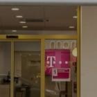 Online-Boom: Telekom schliesst viele ihrer Shops und baut Stellen ab