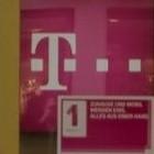Onlineboom: Telekom schließt viele Shops und baut Stellen ab