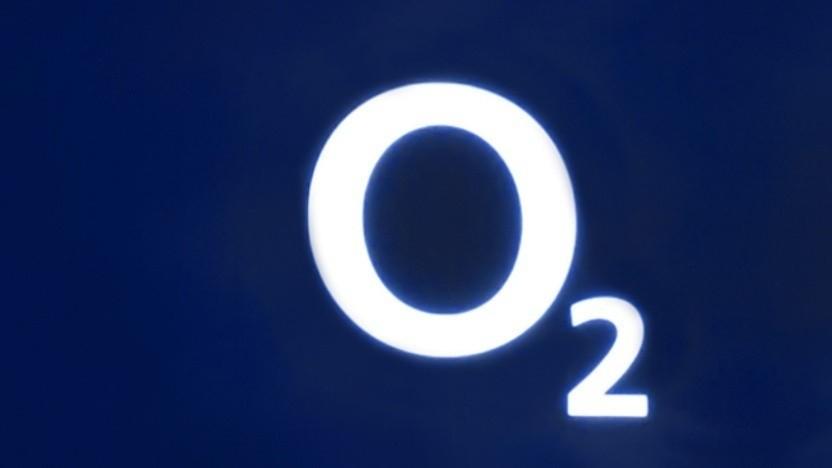 Neue Prepaid-Tarife für O2-Kunden