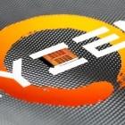Quartalszahlen: AMD macht Rekordumsatz auch ohne neue Konsolen