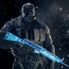 Ubisoft: Rainbow Six Siege erhält Vulkan-Grafikschnittstelle