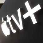 Apple TV+: Abozahlen bleiben geheim