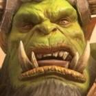 """Warcraft 3 Reforged angespielt: """"Was ist denn das für ein Alptraum!"""""""