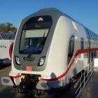Deutsche Bahn: Träges Betriebssystem des neuen IC2 verzögert Zugfahrten