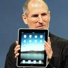 Zehntes Jubiläum: Auch Microsoft hat das erste iPad überrascht