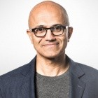 Quartalsbericht: Microsofts Gewinn steigt auf 11,6 Milliarden US-Dollar