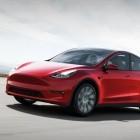 Geschäftsbericht: Tesla erzielt zweiten Quartalsgewinn in Folge