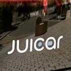 Flatrate ohne Strom: Juicar bietet Elektroautos im Abo