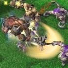 Warcraft 3: Blizzard sichert sich Rechte an Custom Games der Nutzer