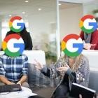 Teamchatsoftware: Google will Alternative zu Teams und Slack anbieten