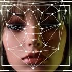 Überwachung: Polizei speichert 5,8 Millionen Gesichtserkennungsbilder