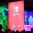 Spielebranche: Nintendo hat 52,5 Millionen Switch verkauft