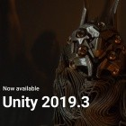 High Definition Render Pipeline: Unity 2019.3 unterstützt Raytracing