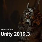 High Definition Render Pipeline: Unity 2019.3 unterstützt Raytracing