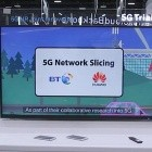 Großbritannien: BT muss 600 Millionen Euro für Huawei-Quote ausgeben