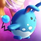 Niantic: Fünf Kilometer bis zur Pokémon-Go-Kampfarena