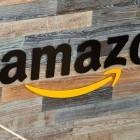Quartalsbericht: Amazon hat 150 Millionen Prime-Mitglieder