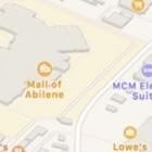 Apple Maps: Apple hübscht seine Karten-App auf