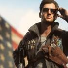Electronic Arts: Nächstes Battlefield erscheint frühestens 2021
