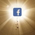 Social Media: Cern wird Facebook Workplace nicht weiter nutzen