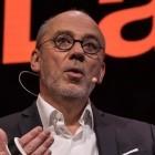 5G: Orange setzt in Frankreich weiter auf Nokia und Ericsson