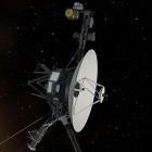 Voyager 2: Sonde schaltet sich nach Fehler im interstellaren Raum ab