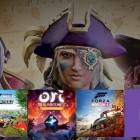 Microsoft: Benutzeroberfläche der Xbox One wird überarbeitet
