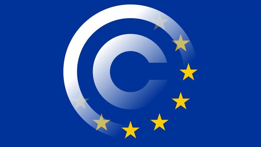 Artikel 17 der EU-Urheberrechtslinie ist besonders umstritten.