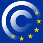 Gutachten: Artikel 17 der Urheberrechtsrichtlinie ist grundrechtswidrig