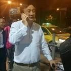 Huawei-Gründer Ren Zhengfei: Der Milliardär, der im Regen auf ein Taxi wartet