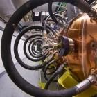 ESnet: Schnelles Netz für die Wissenschaft