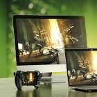 Nvidia-Spiele-Streaming: Geforce Now kostet 5,49 Euro pro Monat