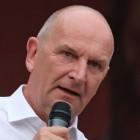 Grünheide: Brandenburgs Regierungschef bittet Tesla-Kritiker um Geduld