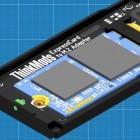 Thinkpad: Bastler verkauft SSD-Adapter für Expresscard-Anschlüsse