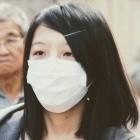 Coronavirus: Apple schließt sämtliche Geschäfte und Büros in China