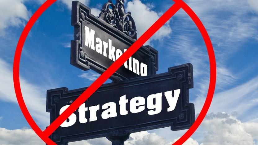 UWP-Entwickler müssen sich eine andere Werbestrategie überlegen.