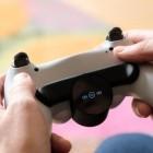 PS4-Rücktasten-Ansatzstück im Test: Tuning für den Dualshock 4