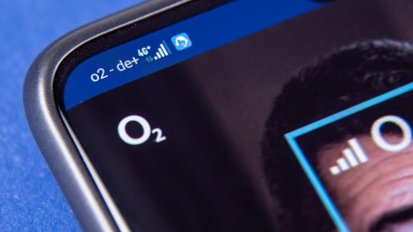 Telefónica startet O2-Free-Unlimited-Tarife. (mit Video)
