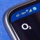 O2 Free Unlimited im Test: Telefónica macht echte Datenflatrate erschwinglich